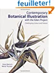 Contemporary Botanical Illustration w...