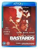 Bastards ( Les salauds ) (Blu-Ray)
