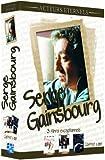 Serge Gainsbourg, 3 films execptionnels : Le roman d'un voleur de chevaux - Equateur - Charlotte For Ever
