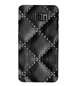 PrintVisa Designer Back Case Cover for Samsung Galaxy Note 5 :: Samsung Galaxy Note 5 N920G :: Samsung Galaxy Note5 N920T N920A N920I (Painitings Watch Cute Fashion Laptop Bluetooth )
