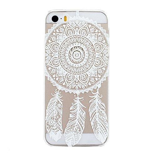 MOONCASE pour Apple iPhone 5C Case Coque Hard Housse Case Etui Cover Shell X10 X06 #1214