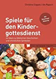 ISBN 3761560699