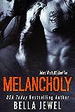 Melancholy (Jokers' Wrath, Book 2)