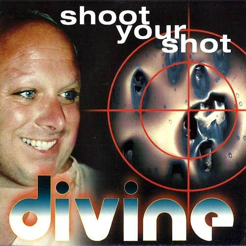 best-hits-of-the-polyester-hairspray-diva-cd-album-divine-alias-harris-glenn-milstead-13-titel-nativ