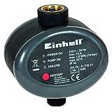 Einhell 4174221 Interrupteur manométrique