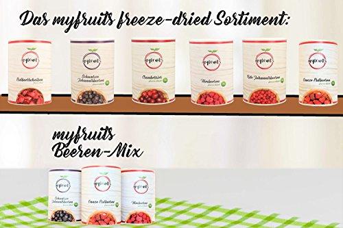 myfruits