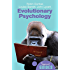 Evolutionary Psychology: A Beginner's Guide (Beginner's Guides)