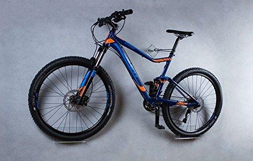 estante-de-pared-para-bicicleta-para-mountainbike-acrilico-diseno-de-cristal-congelado-de-almacenami