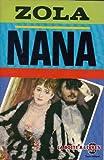 Nana - Fasquelle