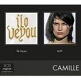 Coffret 2 CD (Ilo veyou & Le fil)
