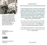 Homo Deus: Eine Geschichte von Morgen - Yuval Noah Harari