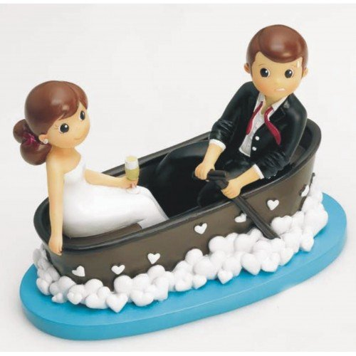 Bohemian GiftsOnline Figures Wedding Big Originals Boyfriends Funny bathtub RECORDED Customized