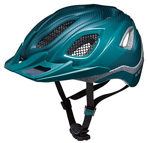 KED Certus Pro Helmet Dark Green Kopfumfang M | 52-58cm… | 04036638086341
