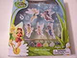 Disney Fairies Sun Catcher Activity Set ...