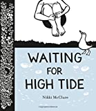 Waiting for High Tide (Pascal Chronicles)