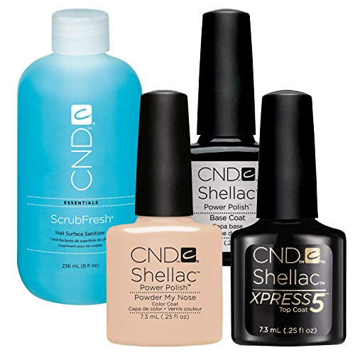cnd-shellac-polvo-mi-nariz-mas-base-la-capa-superior-xpress5-scrubfresh-paquete-1er-1-x-258-ml