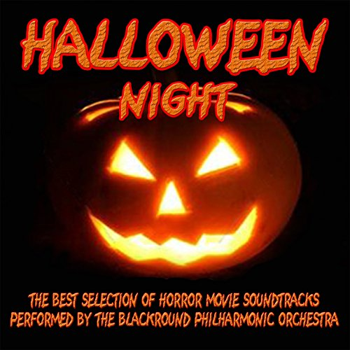 Silver Shamrock Song (Happy Halloween) [From the Movie Halloween (Silver Halloween Shamrock)