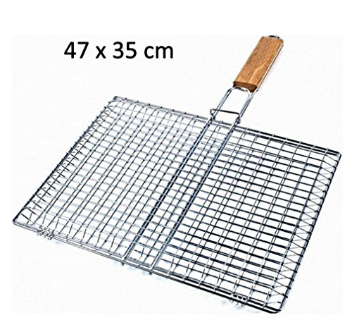 grande-grille-a-barbecue-rectangulaire-47-x-35-cm-metal-cuisine