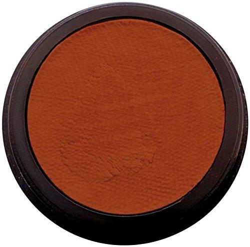 Eulenspiegel L'espiègle 309773 35 ml/40 g Professional Aqua Maquillage