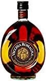 Romagna Vecchia Brandy (1 x 0.7 l)