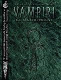 Vampiri La Masquerade - 20° Anniversario
