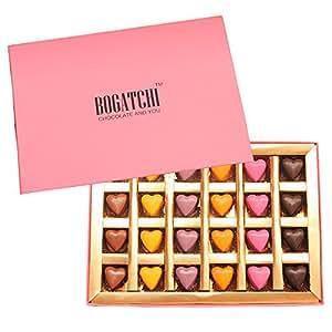 Bogatchi Happy Birthday Gift For Boyfriend Birthday Gift Ideas