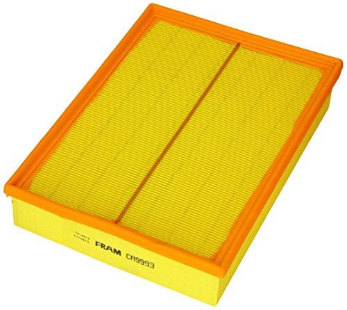 Fram CA9993 Air Filter