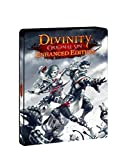 Steelbook Divinity: Original Sin - Enhanced Edition [Importación Francesa]