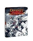 Steelbook Divinity : Original Sin - enhanced edition - [Edizione: Francia]