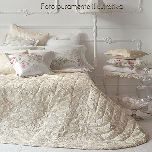 blumarine-quilt-lydia-matrimoniale-avorio