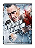 Strength And Honour [DVD] [2007]