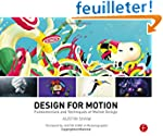 Design for Motion: Fundamentals and T...
