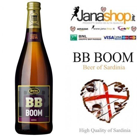2-x-cerveza-bb-boom-cerveza-artesanal-75-cl-9-alc-productos-cerdena