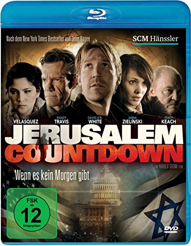 jerusalem-countdown-blu-ray-import-allemand