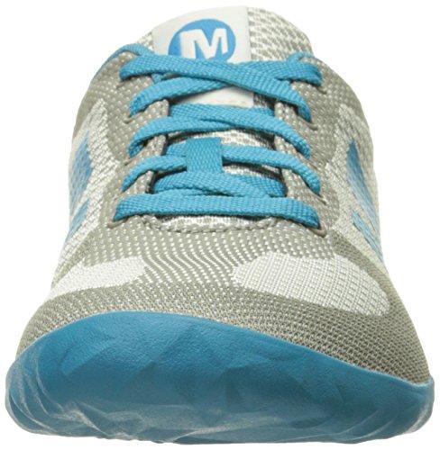 Merrell Civet Damen Sneakers Putty