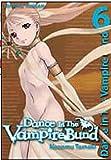 Telecharger Livres Dance in the Vampire Bund Vol 6 (PDF,EPUB,MOBI) gratuits en Francaise