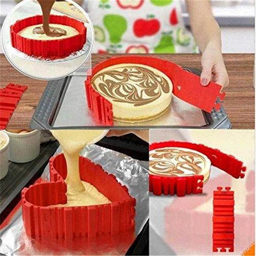 vwh-cake-mould-fantastic-fasteinfache-mglichkeit-perfekte-puzzle-bake-mould