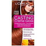 L'Oreal Paris Casting Creme Gloss Hair Colour