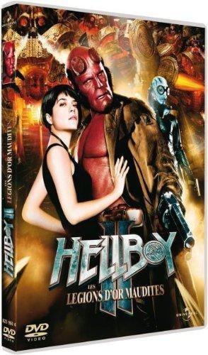hellboy-ii-les-legions-dor-maudites-francia-dvd