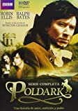 Poldark - Complete Series - 10-DVD Box Set [ Origine Spagnolo, Nessuna Lingua Italiana ]