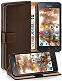 moex Huawei Ascend Y530 | Phone Case with Wallet 360 Degree