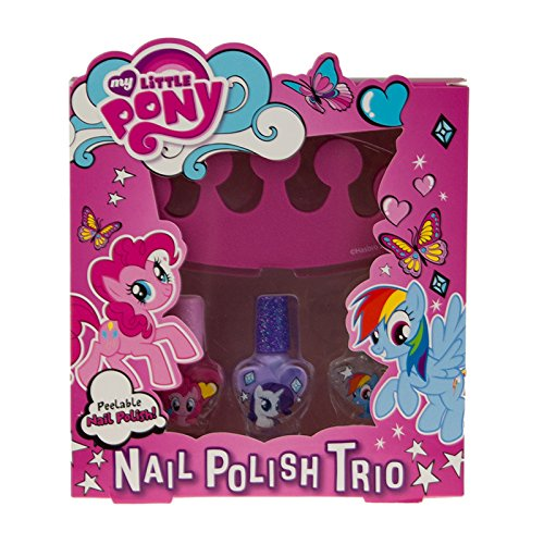 my-little-pony-lot-de-3-vernis-a-ongles