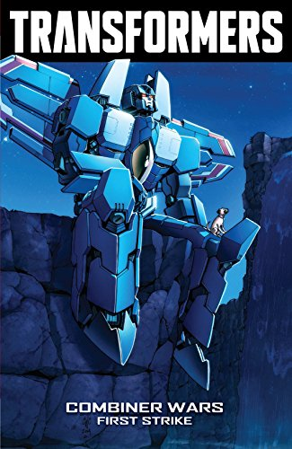 transformers-robots-in-disguise-2011-vol-7