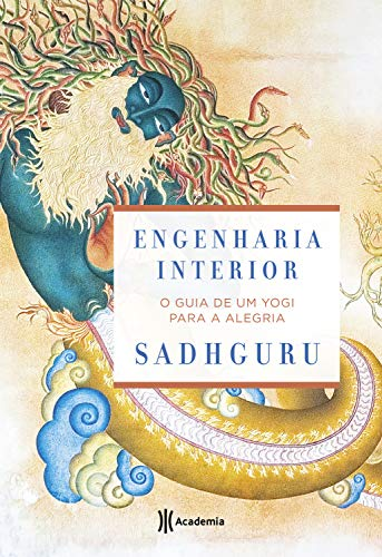 Engenharia interior (Portuguese Edition)