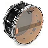 Evans S14H30 Snare Side Hazy 300 14-inch Snare Drum Head