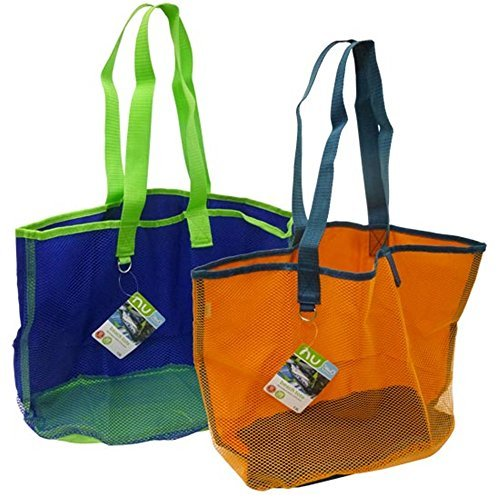 blue-avocado-14-nu-reusable-mesh-beach-tote-bag-randomly-selected-blue-or-orange-by-blueavocado