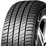 Michelin Primacy 3XL 245/40R18–y/97Db–Neumáticos de verano