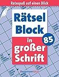 ISBN 3809438790