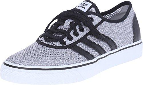 Adidas Skate Adi-ease Clima (Schuhe Clima Adidas)