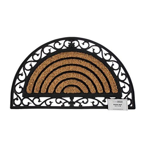 homescapes-door-mat-coir-wrought-iron-effect-half-moon-indoor-and-outdoor-doormat-heavy-duty-scrappe
